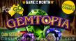 Fair Go Casino August Game of the Month RTG Gemtopia