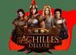 RTG Achilles Deluxe