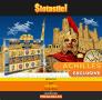 Slotastic Online Casino RTG Achilles Deluxe Pre Launch 100 FREE RTG Achilles Spins Offer