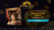 Sun Palace Casino New RTG Game Achilles Deluxe $25 FREE Chip plus 150% Match Bonus Welcome Offer