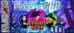 Kudos Casino 50 FREE Spins on Witchy Wins New RTG Game Special Promo