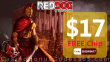 Red Dog Casino $17 FREE Chip Exclusive No Deposit Promo