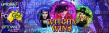 Uptown Aces Uptown Pokies Fair Go Casino Witchy Wins New RTG Game is LIVE