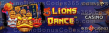 Black Diamond Casino Box 24 Casino Spartan Slots New Pragmatic Play Game 5 Lions Dance LIVE