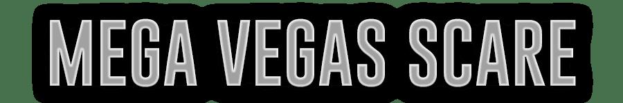 Omni Slots Mega Vegas Scare Party Vegas Halloween Night Betsoft Weekend in Vegas Lucky 7 pragmatic Play Vegas Nights Vegas Magic