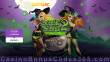 Slotastic Online Casino October RTG Bubble Bubble 2 Fun Weekend Offer