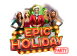 RTG Epic Holiday Party