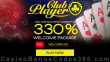 Club Player Casino 330% Welcome Package