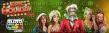 SlotoCash Casino December Epic Holiday Party Epic Santa Bonus Pack RTG Epic Holiday Party