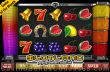 Slotland Casino Super Sevens December Game of the Month