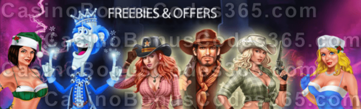 Uptown Aces Uptown Pokies Fair Go Casino Slots Capital Online Casino Red Stag Casino Box 24 Black Diamond Spartan Slots RTG Trigger Happy Scuba Fishing Santastic Swindle all the Way Naughty or Nice Rival Gaming Jack Frost WGS Goblins Gold