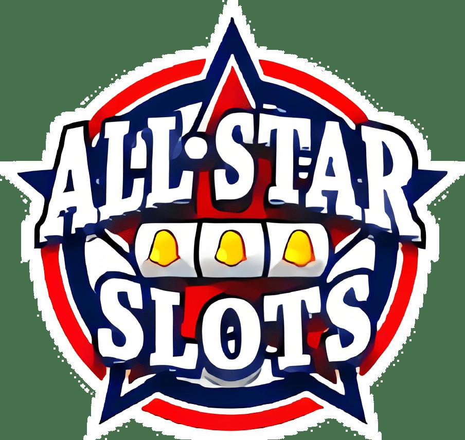 All Star Slots No Deposit