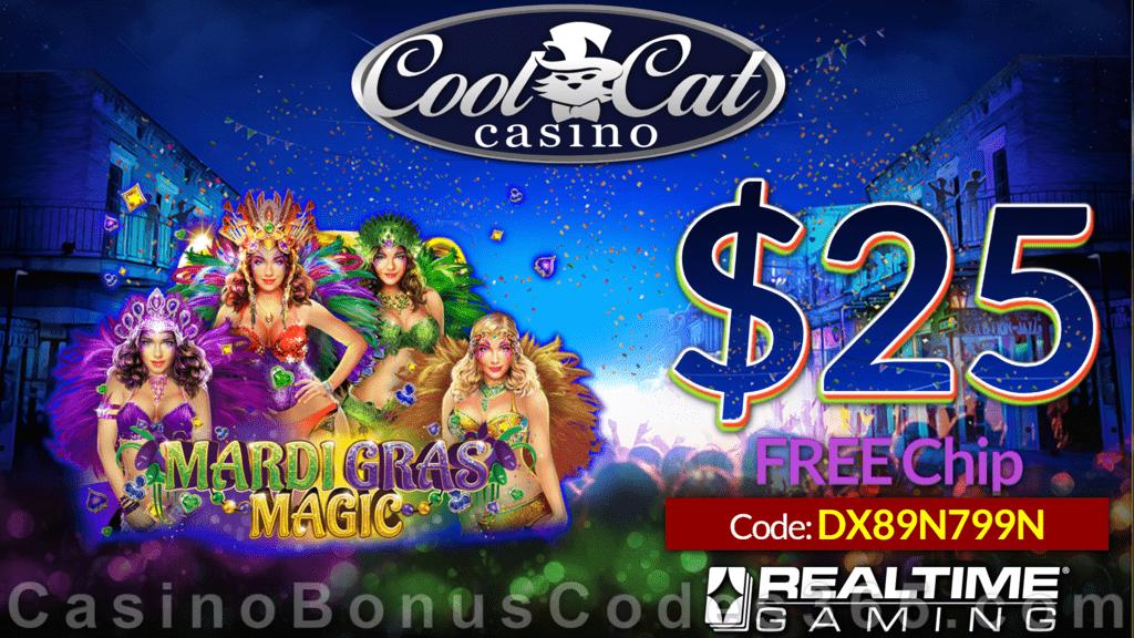 Rtg coolcat casino sony playstation 2 latest games
