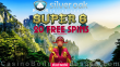 Silver Oak Casino 20 FREE RTG Super 6 Spins No Deposit Special Deal
