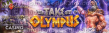 Box 24 Black Diamond Spartan Slots Take Olympus New Betsoft Game is LIVE