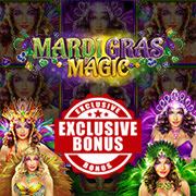 Intertops Casino Red Exclusive New RTG Game Bonus 200% plus 50 FREE Spins