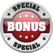 Intertops Casino Red 25th Anniversary Special Deals