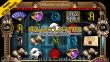 Slotland Casino Phantom of the Opera February Game of the Month Special Offer