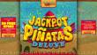 Grande Vegas Casino New RTG Game 150% up to $300 Bonus plus 150 FREE RTG Jackpot Piñatas Deluxe Spins Special Deal
