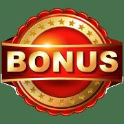 Intertops Casino Red Exclusive New RTG Game Bonus 200%