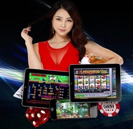 オンラインカジノと日本のギャンブルはどう違うか