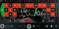 live-roulette-mobile-game
