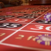 Tips To Avoid Going Broke at the Casino