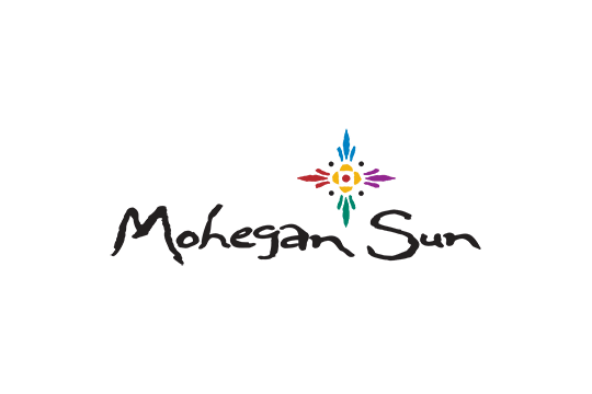 Mohegan sun wheel of fortune table game download