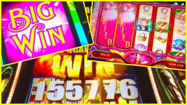 Casino online 365