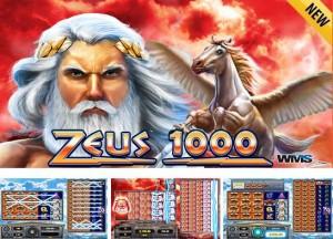 zeus-1000-slots