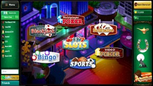 casino bruxelles Online