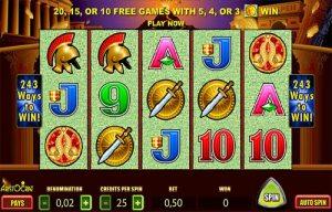 vancouver casino vacations Casino