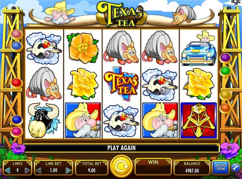 casino rama shows october 2018 Casino