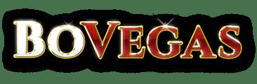BoVegas Logo - Casino Genie