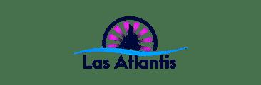 Los Atlantis Casino - Casino Genie