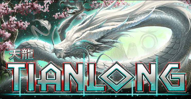 New Slots: Tianlong (NextGen Gaming)