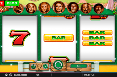 golden lounge casino Slot Machine