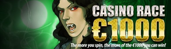 1000-euro-cash-race-casinoluck
