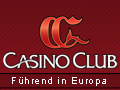 casinoclub_logo