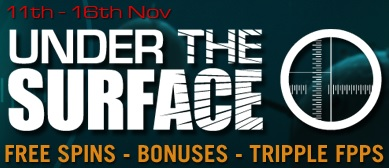 under_the_surface_promotion_casinoluck