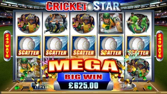 Cricket_Star_Slot_Turnier