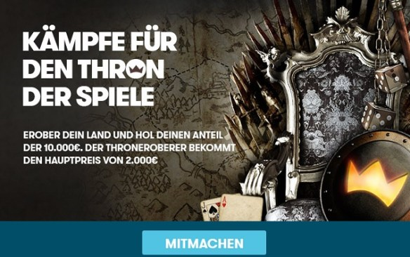 Intercasino_promotion_game_of_thrones