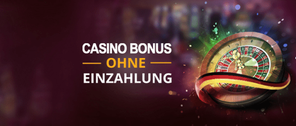 lotto in polen spielen
