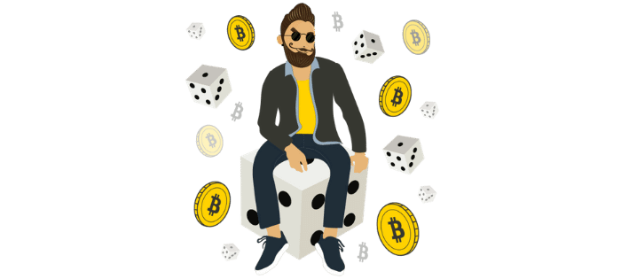 bitcoin dice strategies faucets