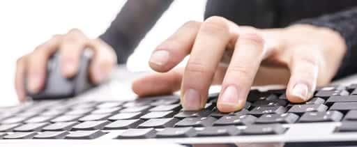 オンラインカジノでは運営サイトに注意