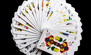 So wählen Sie das beste book of ra neu Online-Casino heute aus