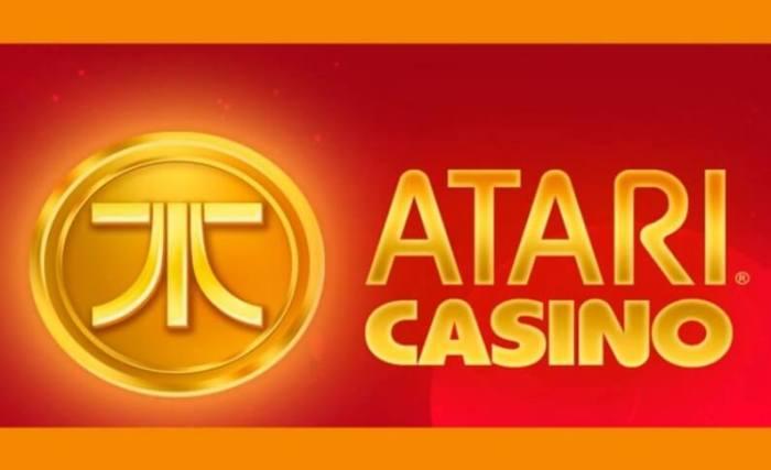 Online bitcoin casino bonus