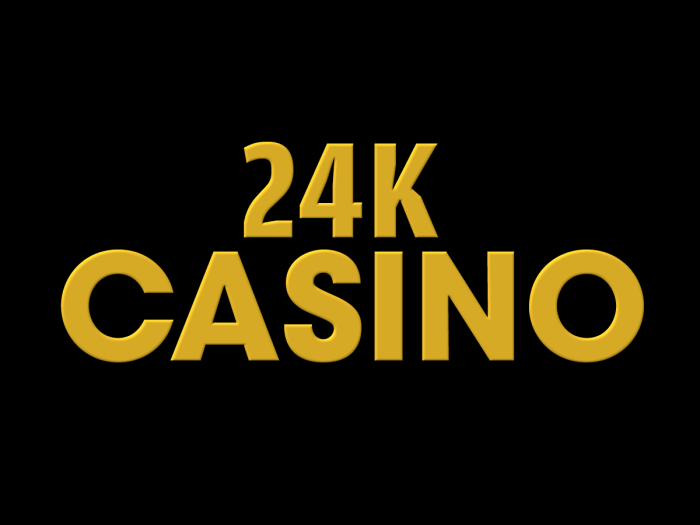 7bit casino no deposit bonus codes july 2020