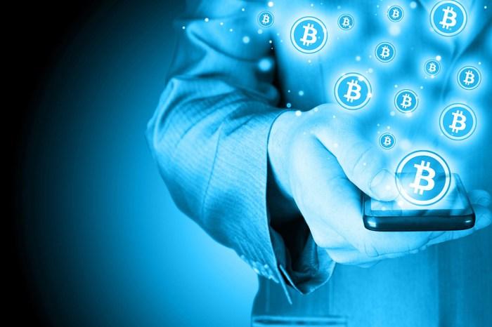 Online bitcoin casino mit live bitcoin roulette