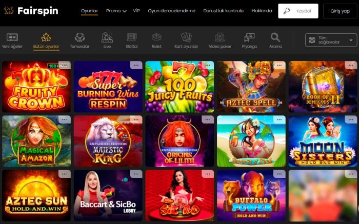 Hollywood bitcoin casino toledo ücretsiz bitcoin yuvası oyna